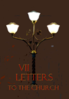 VII LETTERS TO THE CHURCH
